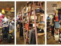 White Stuff: Ein absoluter Shoppingtipp