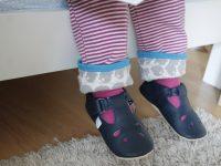 ella & puck: Handgefertigte und gesunde Hausschuhe für Kinder