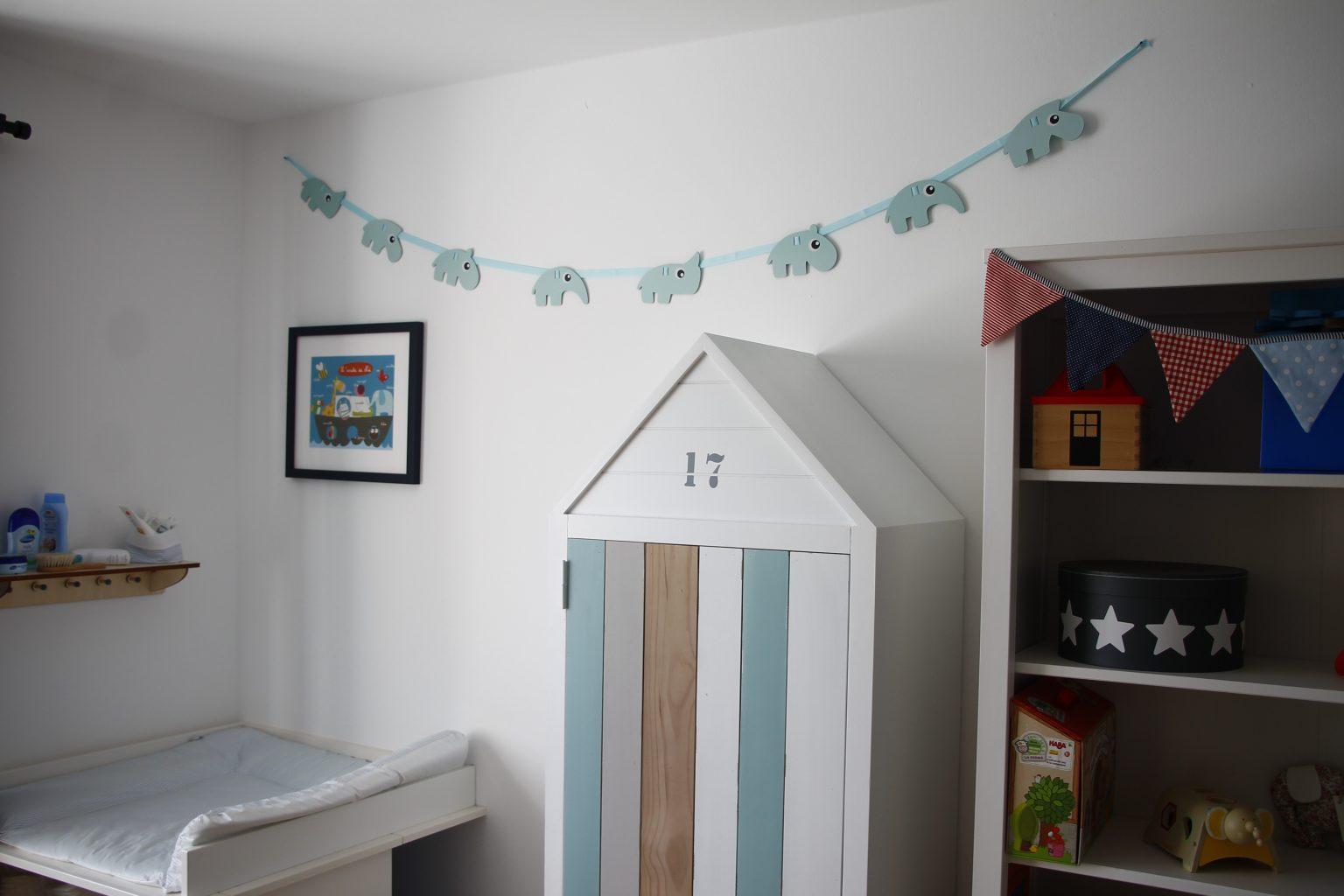 aufr umregeln aufr umtipps und ordnungshelfer f r das kinderzimmer lavendelblog. Black Bedroom Furniture Sets. Home Design Ideas