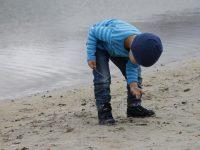 Fred's World: Dänische Kinderkleidung für kleine und große Kinder