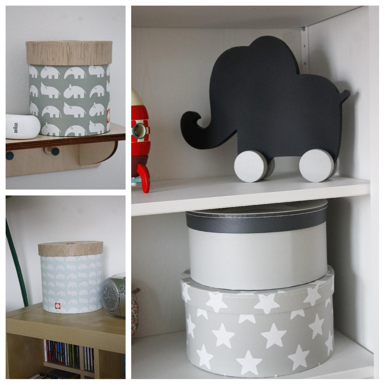 Faszinierend Aufräumtipps Dekoration Von Aufräumregeln, Aufräumtipps Und Ordnungshelfer Für Das Kinderzimmer