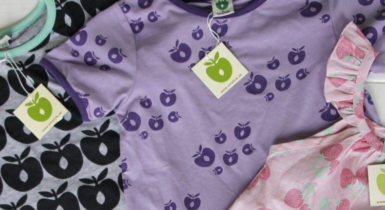 dänische Kindermode Archive Lavendelblog