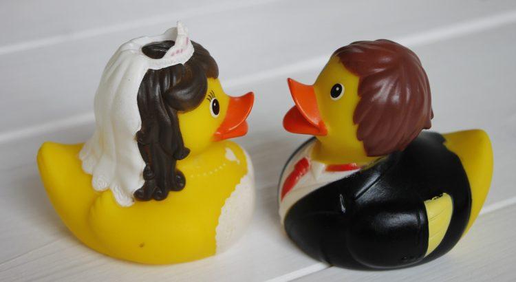 Tipps für Brautpaare