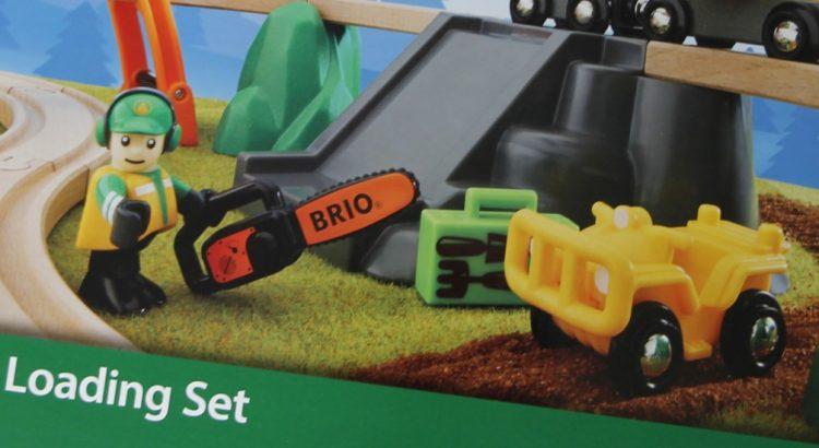 Brio-Gewinnspiel im Lavendelblog