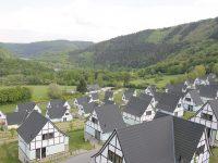 Landal Resort Eifeler Tor: Die Eifel erkunden