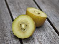 Tipps für eine gesunde Ernährung mit Zespri SunGold Kiwis