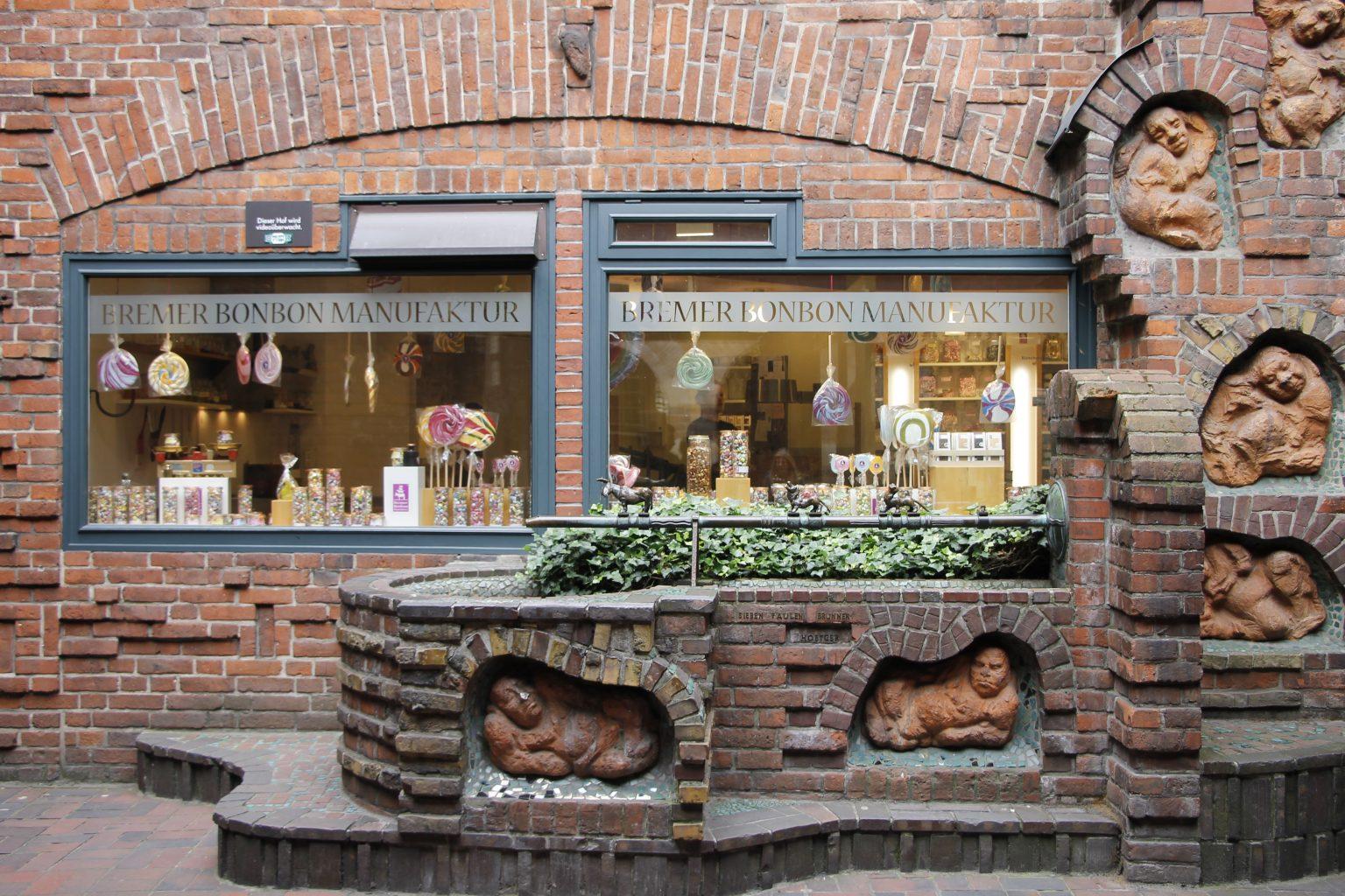 übernachten In Bremen : prizeotel bremen city zentral und preiswert bernachten in bremen lavendelblog ~ A.2002-acura-tl-radio.info Haus und Dekorationen