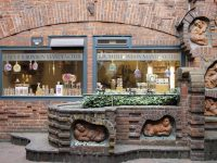 prizeotel Bremen-City: Zentral und preiswert übernachten in Bremen
