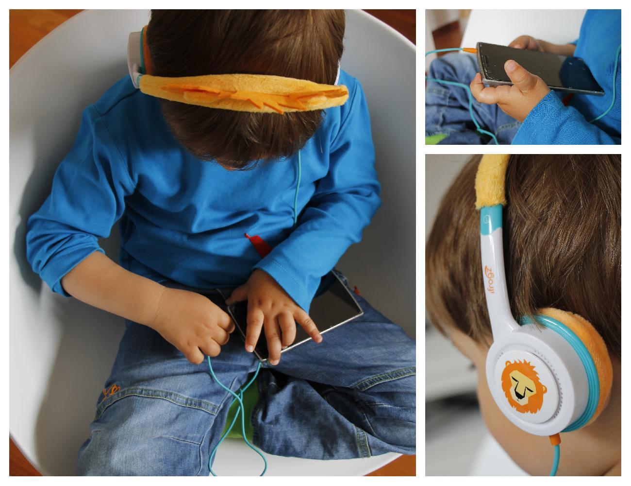 tipps zum autofahren mit kindern lavendelblog. Black Bedroom Furniture Sets. Home Design Ideas