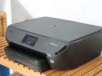 Druckkosten sparen mit HP Instant Ink