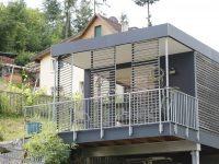 Urlaub im Schwarzwald: Von Design- und Traumferienhäusern