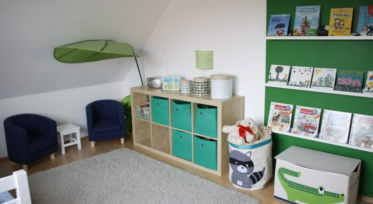 kinderzimmer einrichten. Black Bedroom Furniture Sets. Home Design Ideas