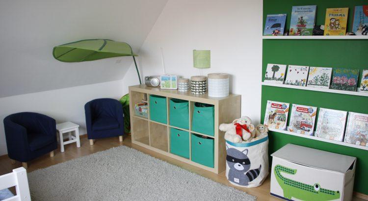 Kinderzimmer neu einrichten alt und neu beim einrichten for Jugendzimmer neu einrichten