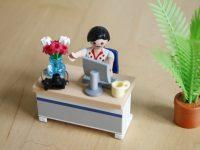 Arbeiten als hauptberufliche Bloggerin und Weiterbildung auf NHAD