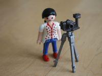Meine Tipps für gute Fotos
