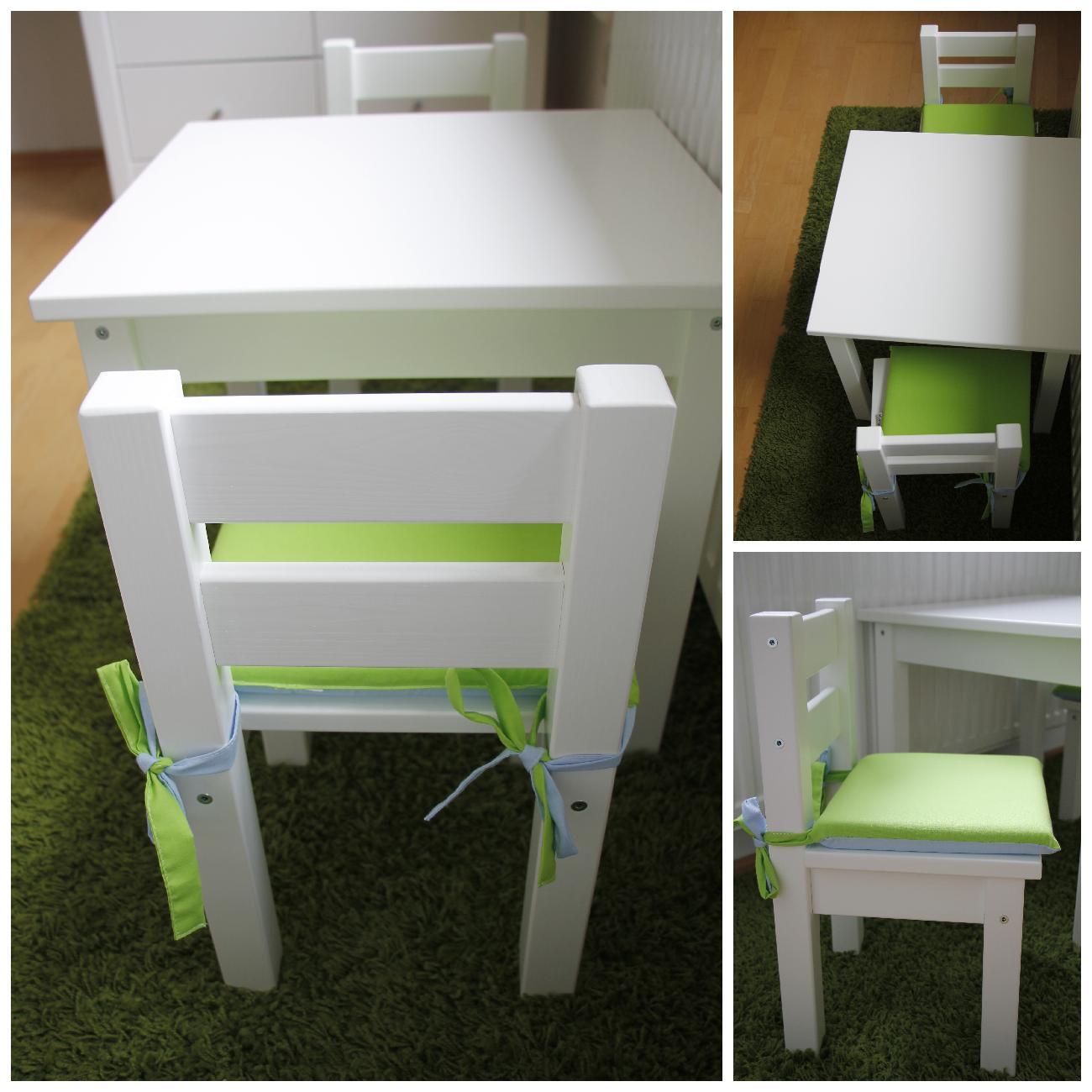 Kinderzimmer einrichten: tipps rund um möbel, deko und mehr ...