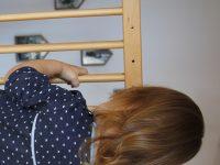 Tipps zur Kindersicherheit im Haushalt