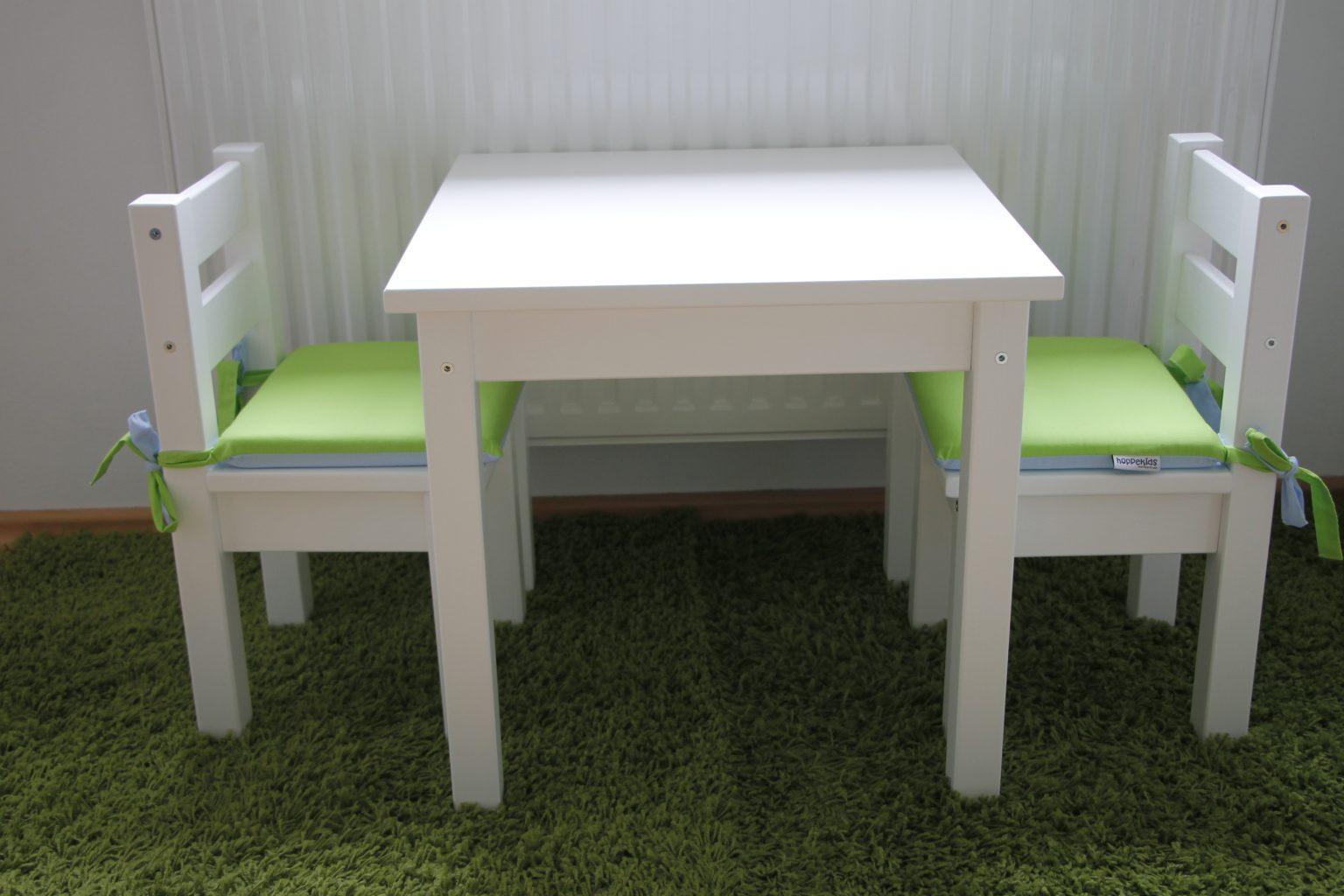 Tisch für Kinderzimmer