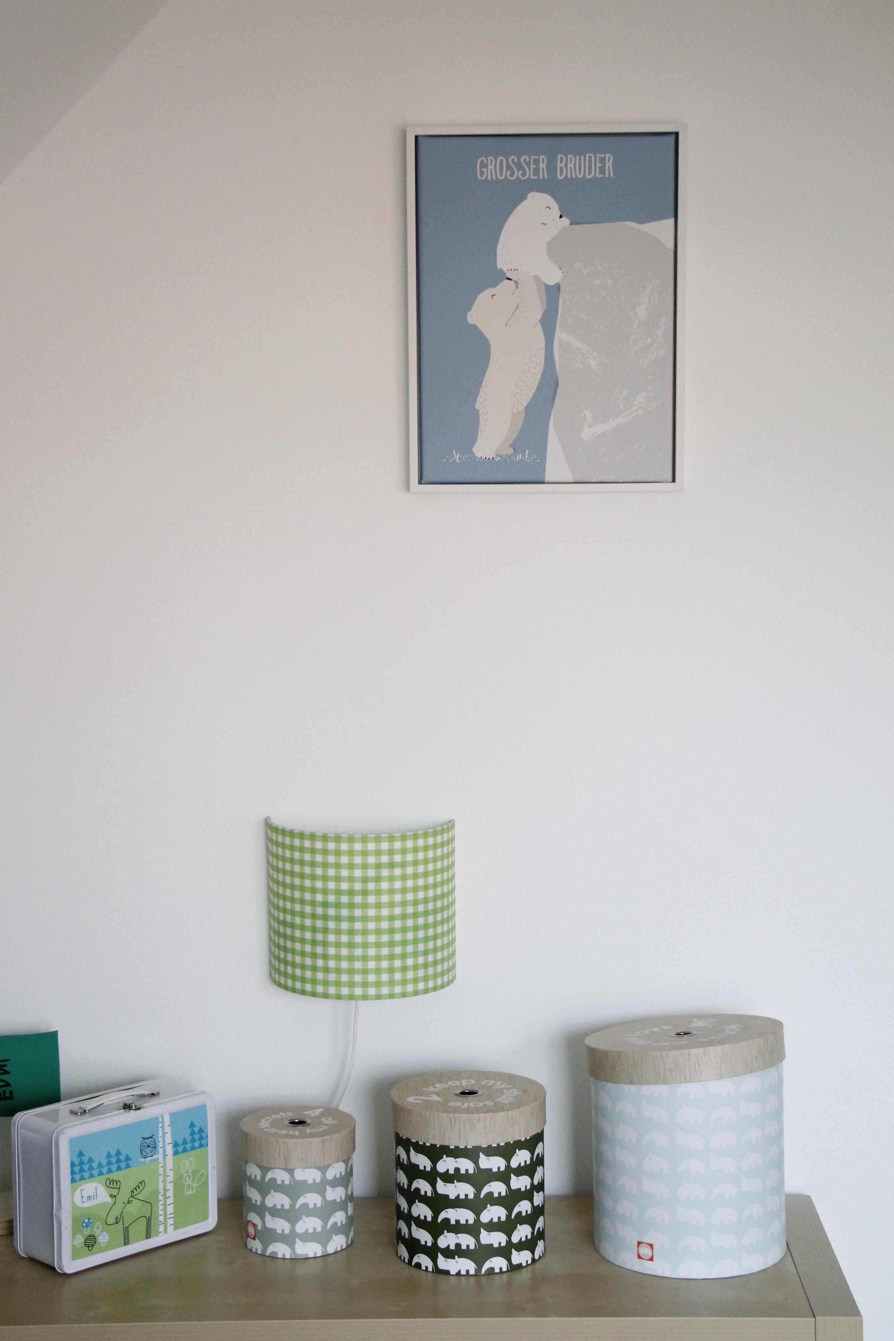 einrichtungstipps was sollte man beim einrichten beachten lavendelblog. Black Bedroom Furniture Sets. Home Design Ideas