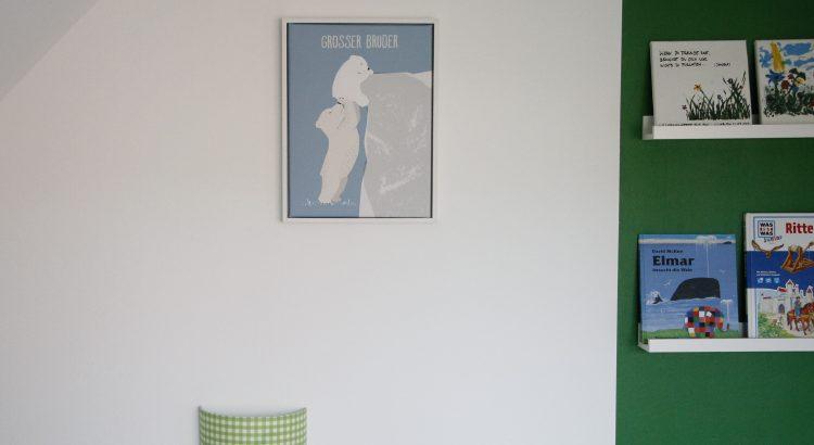 Einrichtungstipps Wohnung