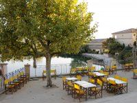 Unser Provence-Urlaub: Das Pierre & Vacances Resort Pont Royal