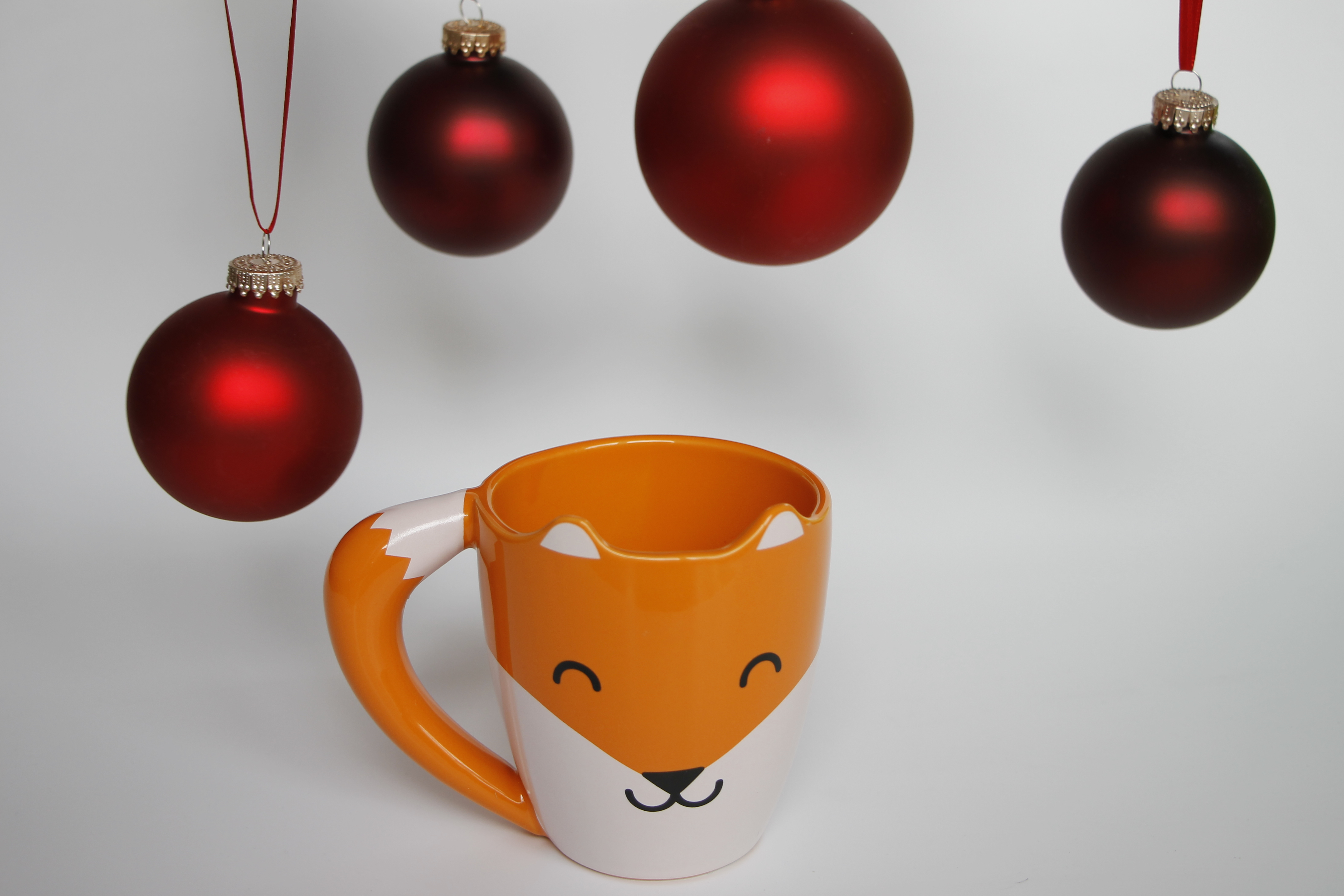 Weihnachtsgeschenke und Geschenkideen für Weihnachten - Lavendelblog