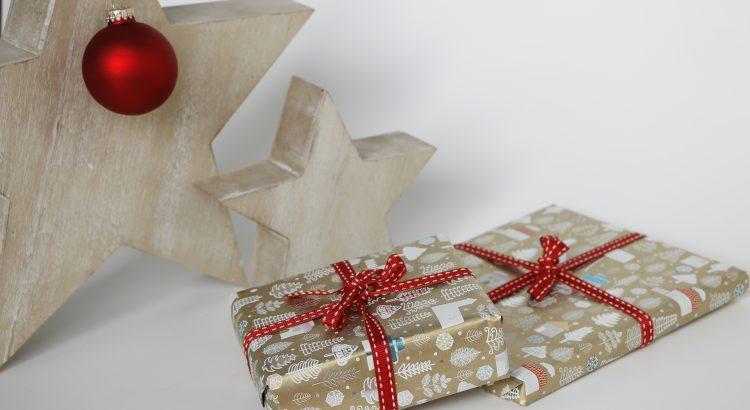 Fotokalender Weihnachtsgeschenk
