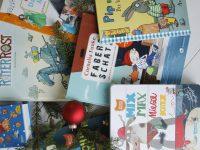 Kinderbücher: Unsere Geschenktipps zu Weihnachten