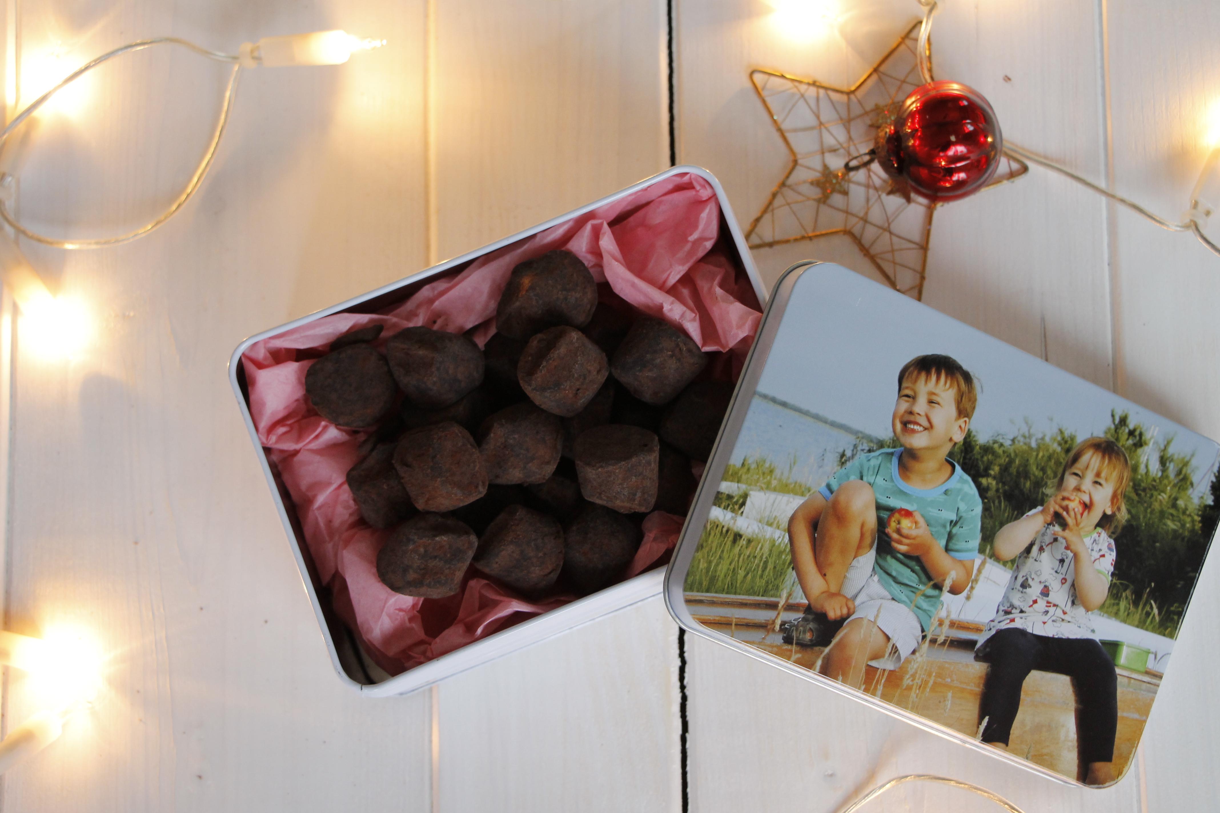 personalisierte weihnachtsgeschenke von personello lavendelblog. Black Bedroom Furniture Sets. Home Design Ideas