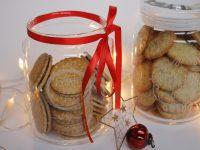 Personalisierte Weihnachtsgeschenke von Personello