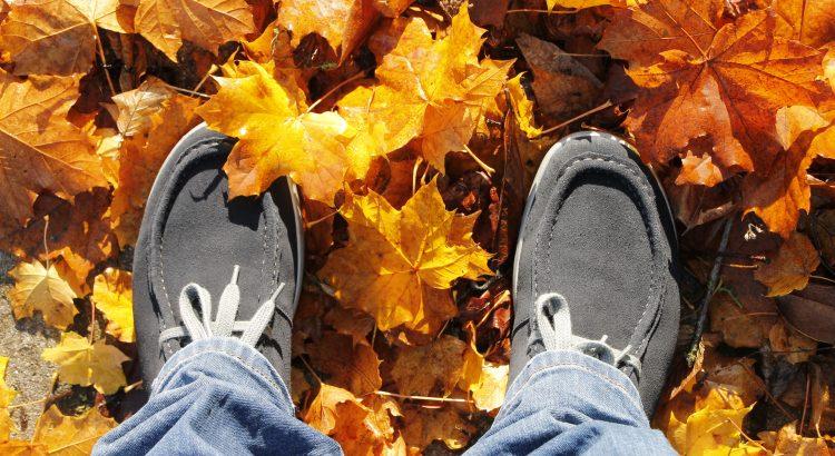 ara Herbstschuhe