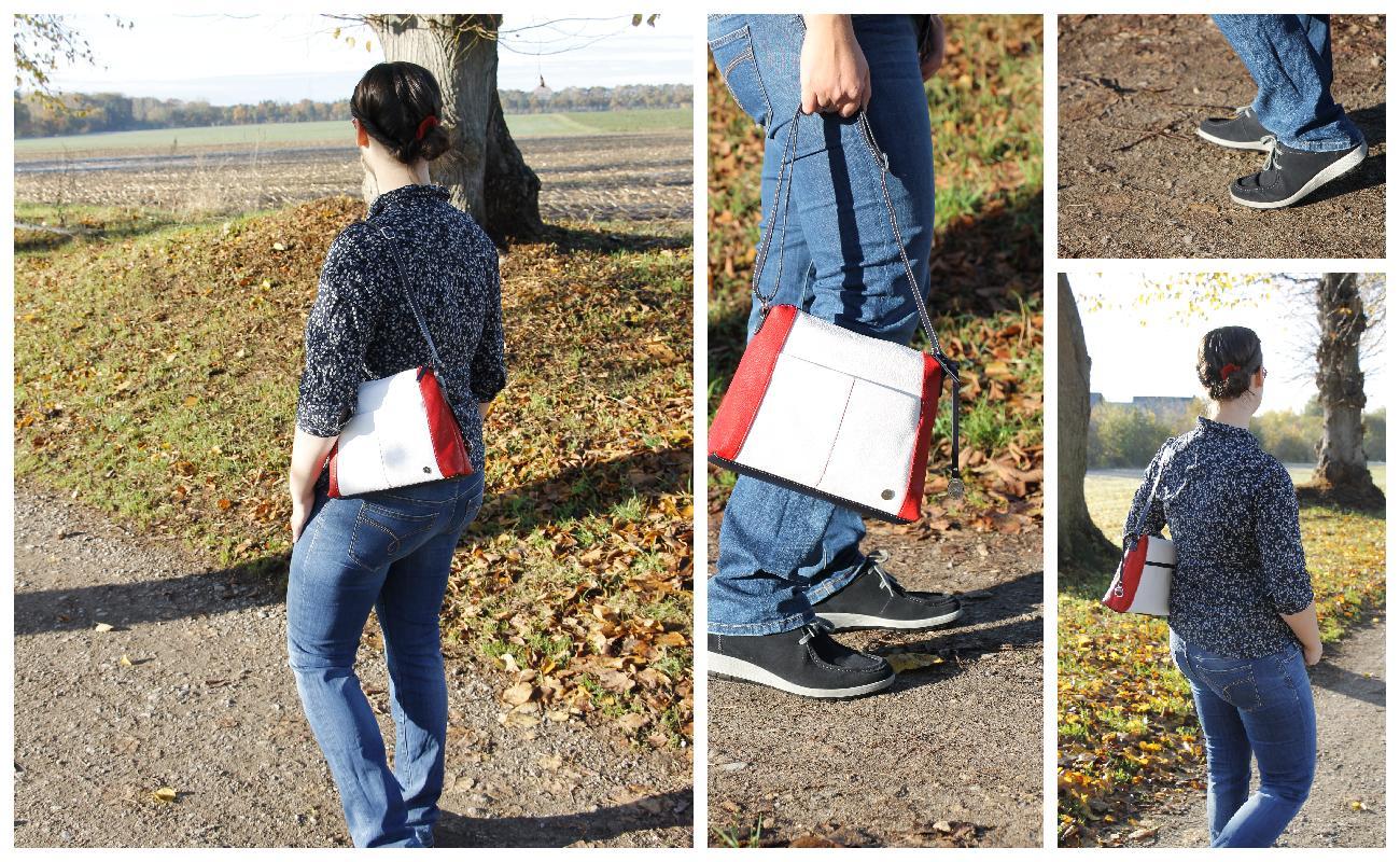 Herbstkollektion ara Schuhe