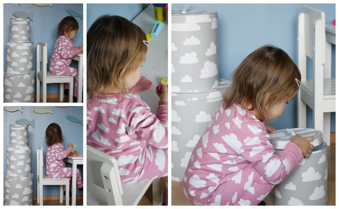 dekoideen für das kinderzimmer (mit gewinnspiel) - lavendelblog
