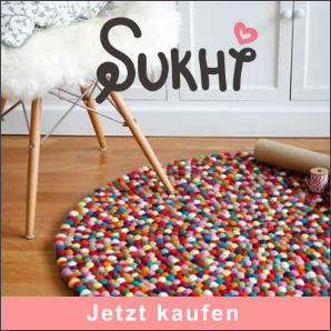 Sukhi Teppiche