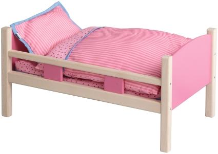 weihnachtsgeschenkideen von jako o mit gewinnspiel lavendelblog. Black Bedroom Furniture Sets. Home Design Ideas