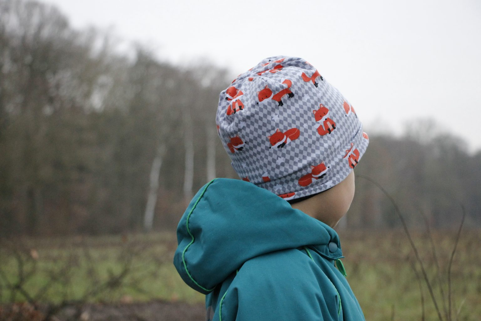 Babauba Winterbeanies
