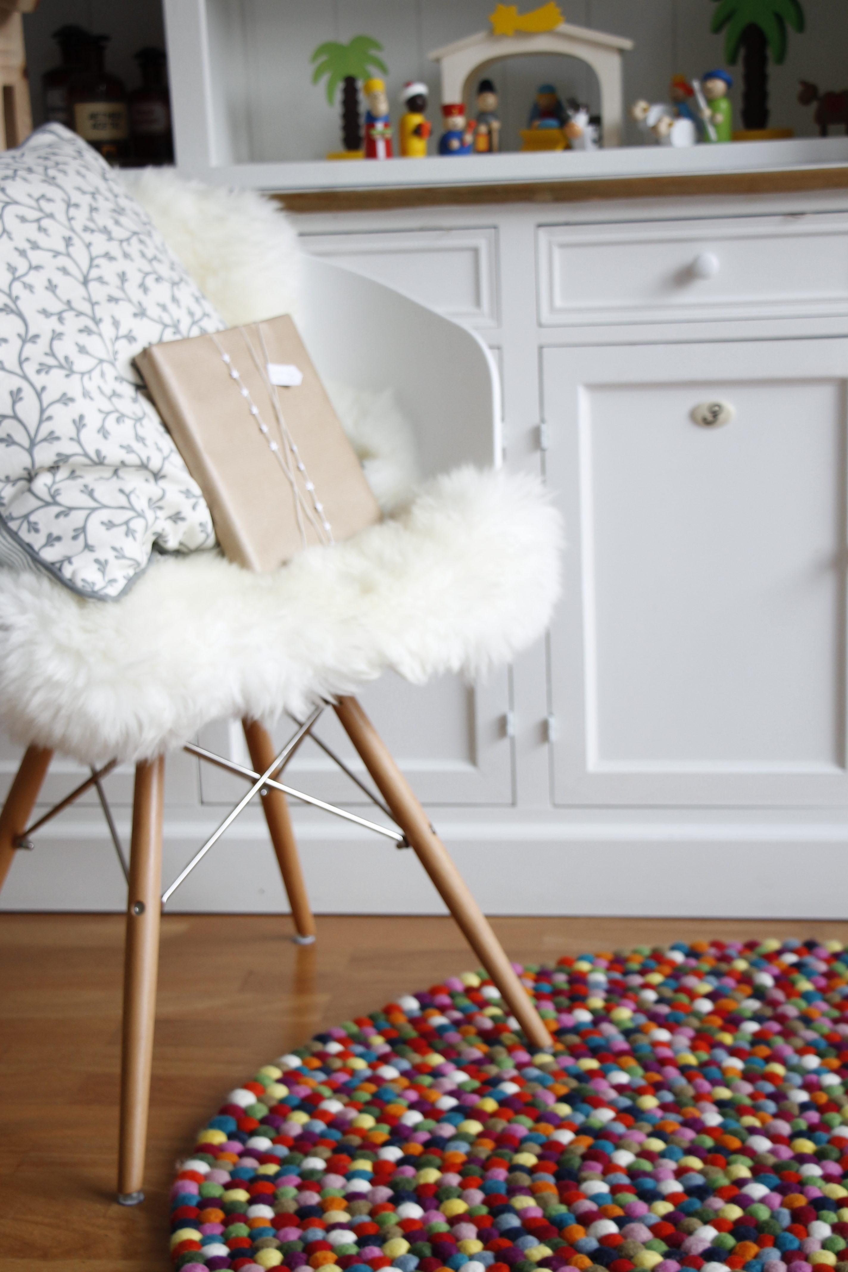 Kreative Ideen zum Verpacken von Weihnachtsgeschenken - Lavendelblog