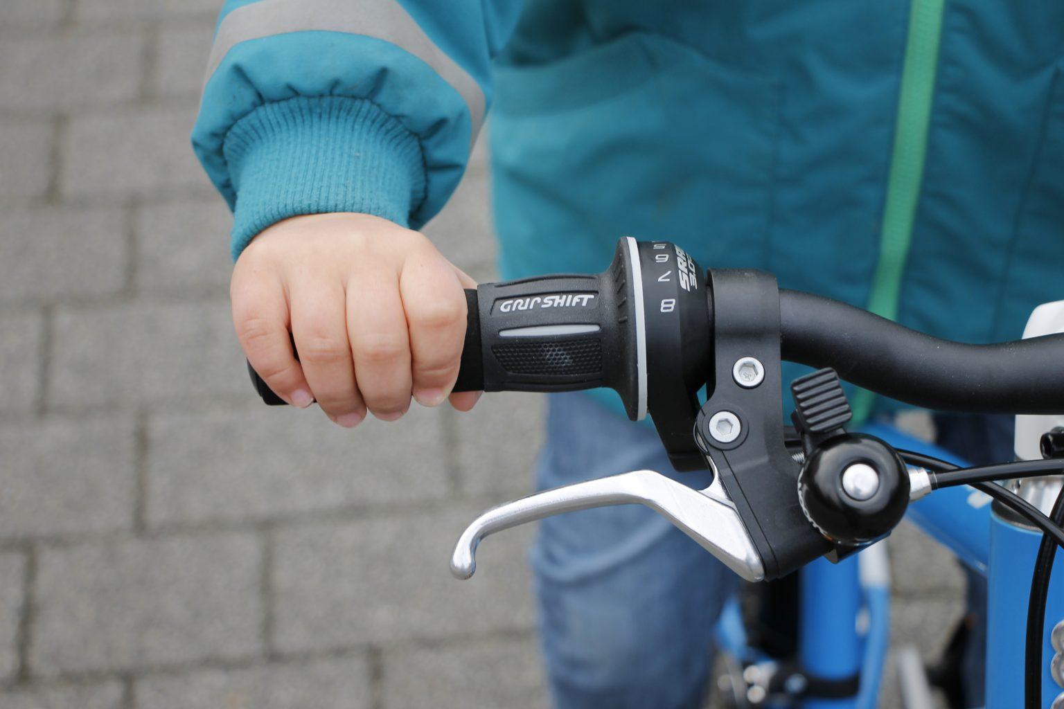 österreichische Kinderräder