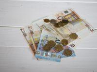 Wie kann ich mit meinem Blog Geld verdienen?
