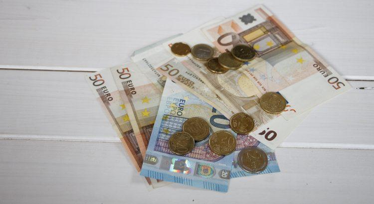 Blog Geld verdienen