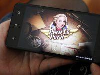 Anzeige: Pearl's Peril – ein Wimmelbildspiel mit Suchtfaktor
