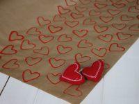 6 Valentinstag Geschenke und eine DIY-Idee