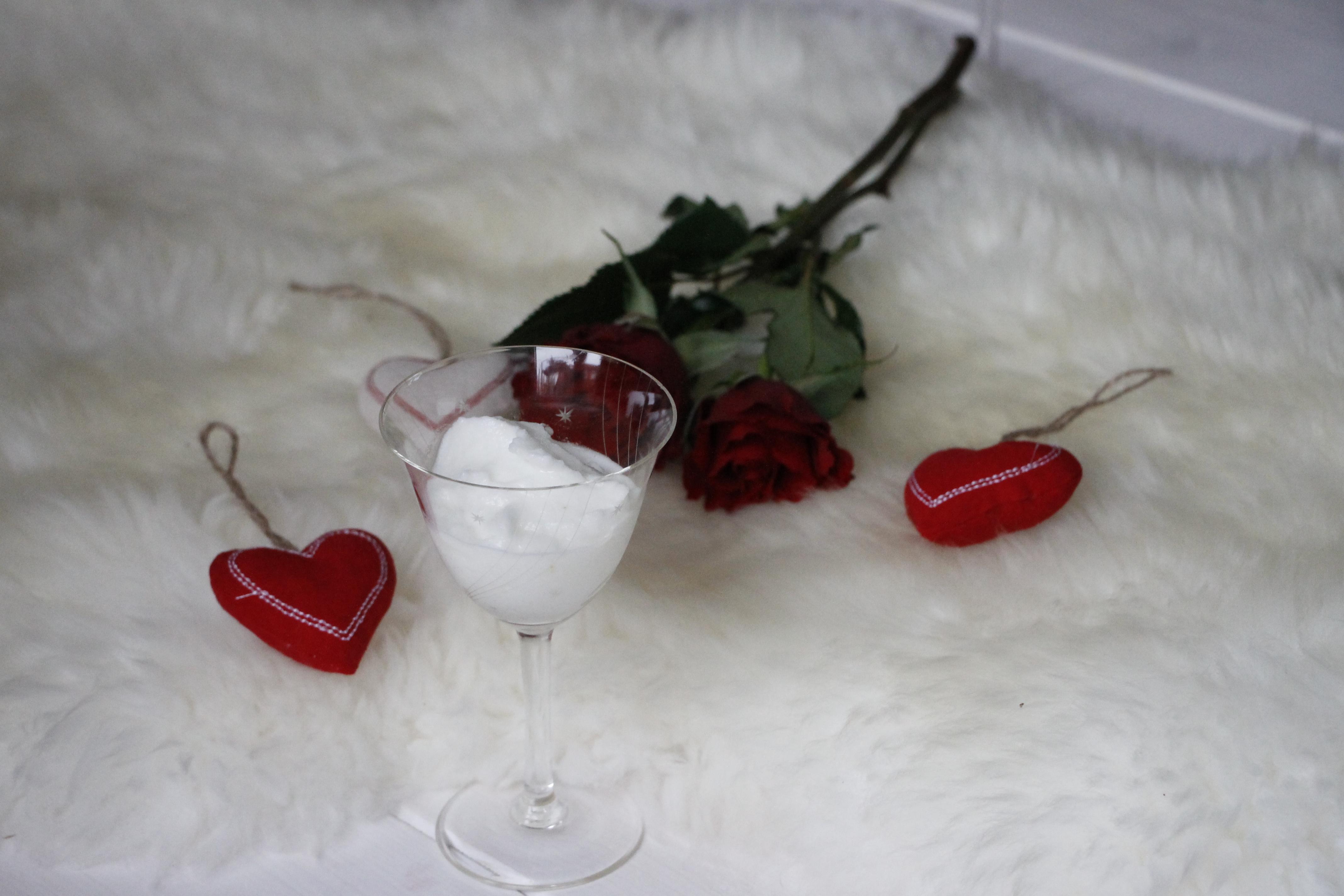 Flaschenetiketten Gestalten Rotkappchen Sekt Lavendelblog