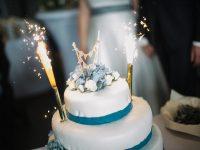 Anzeige: Auf der Suche nach dem perfekten Hochzeits-Dresscode mit Dolzer