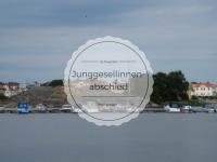 Stena Line Kurzreise Schweden: Junggesellinnenabschied mal anders