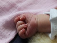 Die Babyzeit: Zwischen Ängsten, Verzweiflung, Dankbarkeit, Liebe und Glück
