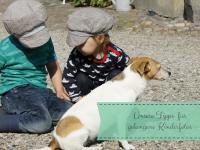 5 Tipps: So gelingen schöne Kinderfotos