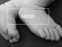 Babyzeit: Interessante Fakten zu Babys Verdauung (gesponsertes Video)