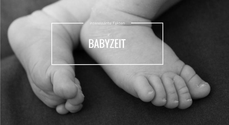 Babyzeit
