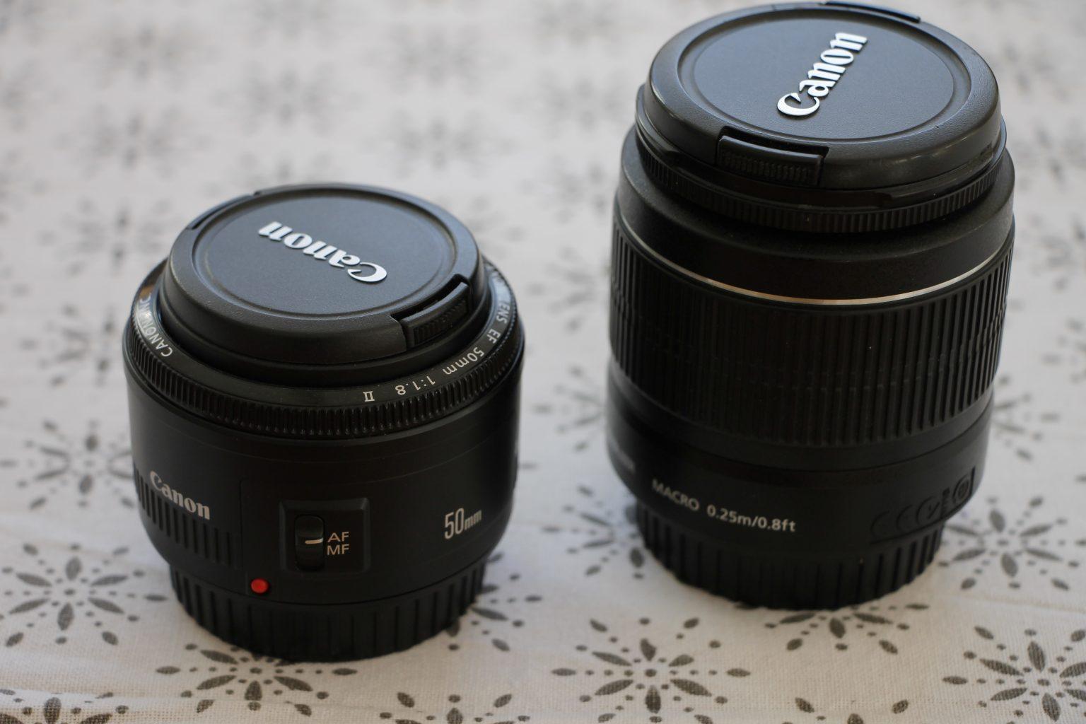 Fotoausrüstung Blogger eBay